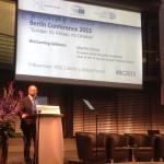 Moraal, burgerschap, identiteit en de rol van cultuur in het Europese eenwordingsproces