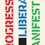 Dag van 100: Progressief Liberaal Manifest