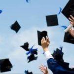 Internationale erkenning voor MBA Cultuur, Erfgoed en Burgerschap